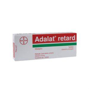 buy Adalat online