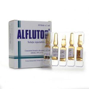 buy Alflutop online