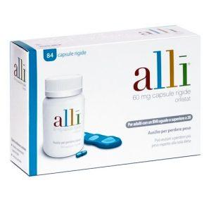 buy Alli online
