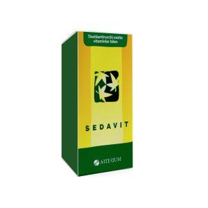 buy Sedavit online