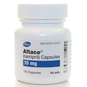 buy Altace online