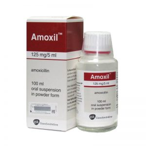 buy Amoxil online
