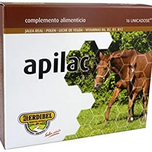 buy Apilac online