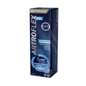 buy Artroflex online