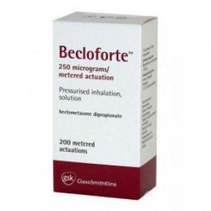 buy Becloforte online
