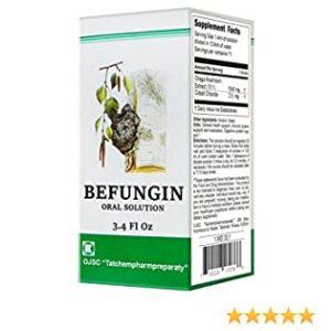 buy Befungin online