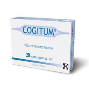 buy Cogitum online