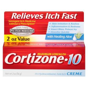 buy Cortizone online
