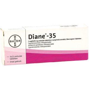 buy Diane-35 online