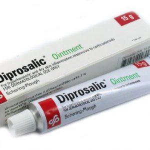 buy Diprosalic online