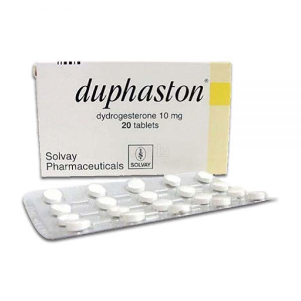 buy Duphaston online