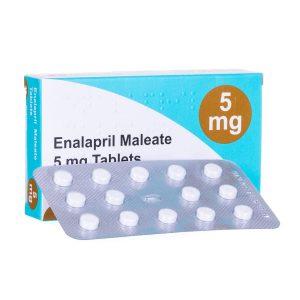 buy Enalapril online