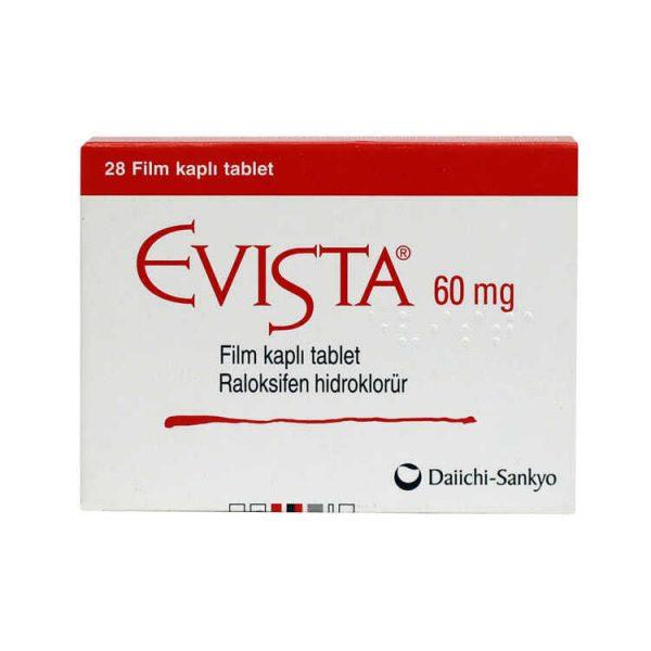 buy Evista online