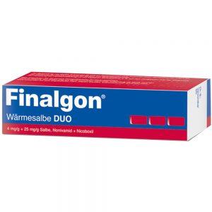 buy Finalgon online