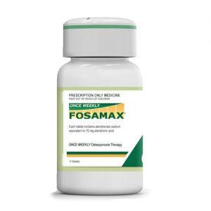 buy Fosamax online