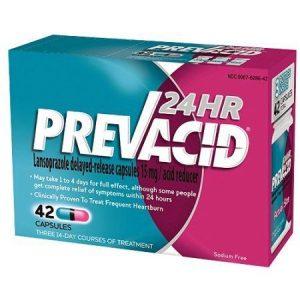 buy Generic Prevacid online