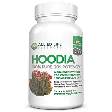 buy Hoodia online
