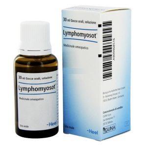 buy Lymphomyosot online