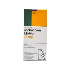 buy Mobic online