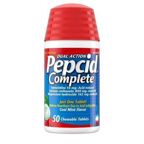 buy Pepcid online