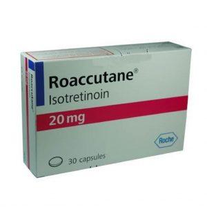 buy Roaccutane online