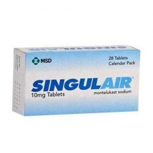 buy Singulair online