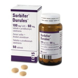 buy Sorbifer online
