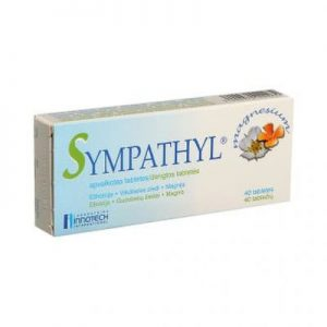 buy Sympathyl online