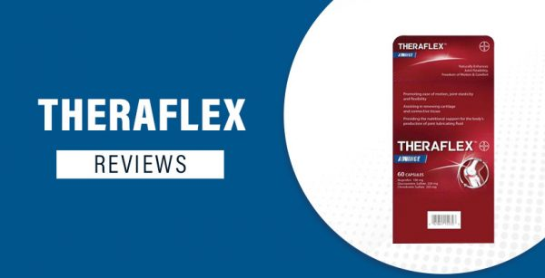 buy Theraflex online