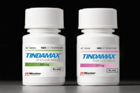 buy Tindamax online