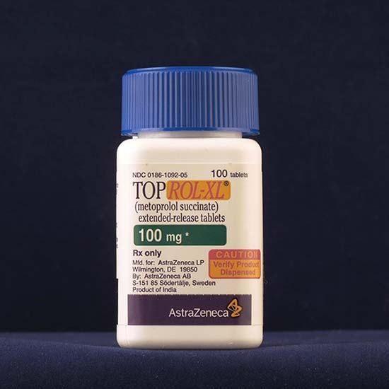 buy Toprol online