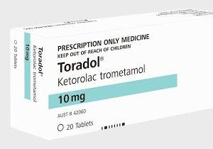 buy Toradol online