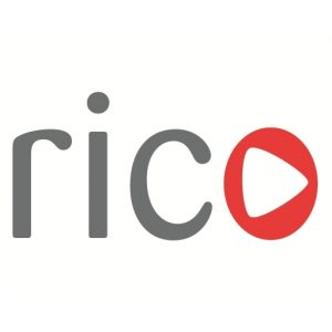 buy Tricor online