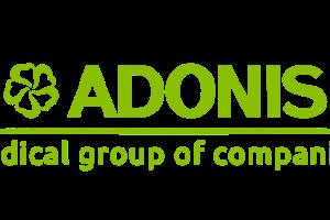 buy Adonis-brom online