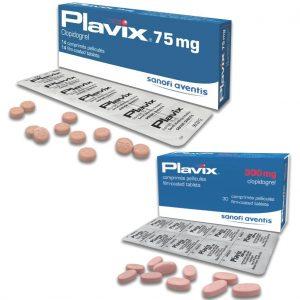 buy Generic Plavix online
