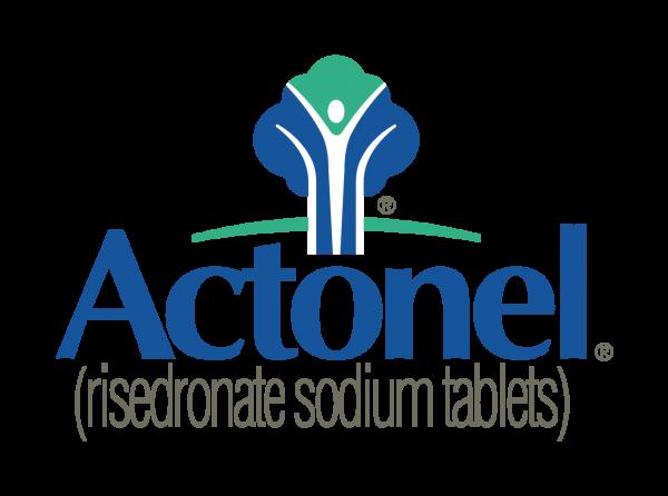 buy actonel online