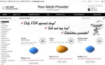 australian pharmacy online