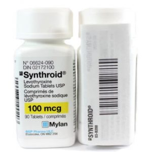 buy synthroid online
